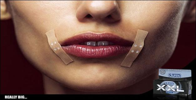 prezervativi-reklama-s-devushkoy