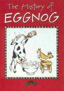 eggnog_history