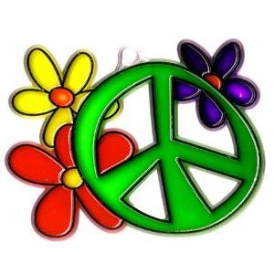 Suncatcher_Peace_Sign_K3058